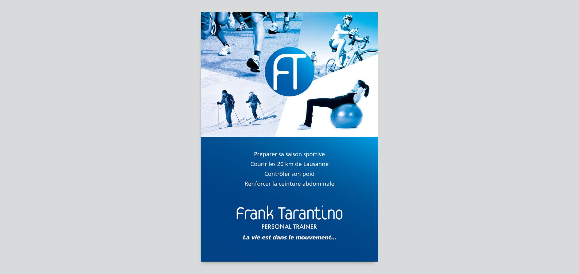 conception_flyer_Tarantino