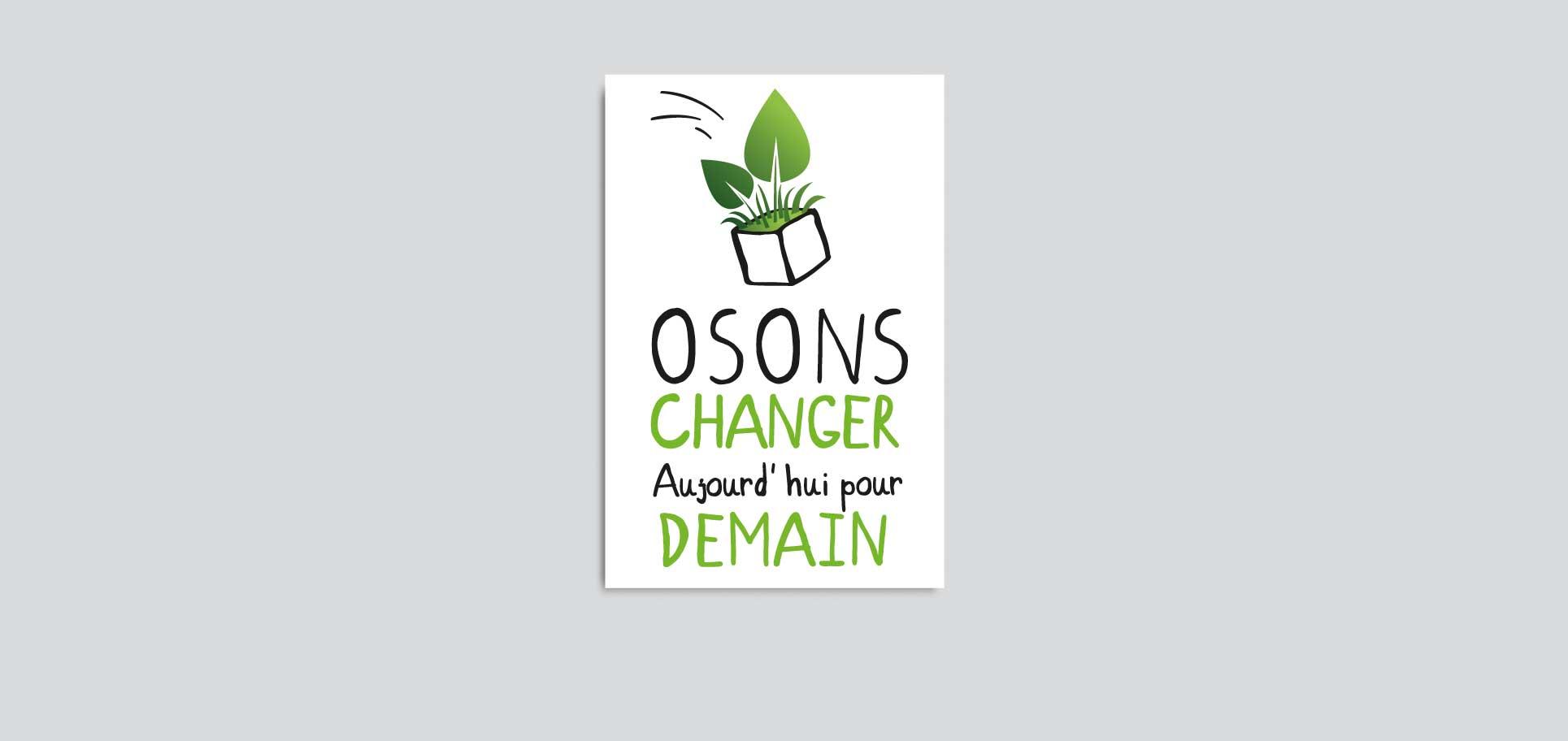 conception_logo_osons