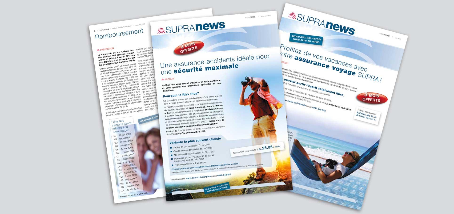 conception_newsletter-magazine